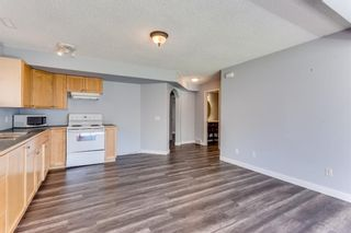 Photo 35: 132 Cresthaven Place SW in Calgary: Crestmont Detached for sale : MLS®# A1121487
