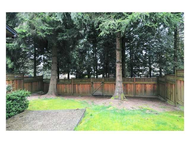 FEATURED LISTING: 4786 FERNGLEN Drive Burnaby