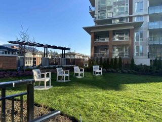 Photo 15: 603 3096 WINDSOR Gate in Coquitlam: New Horizons Condo for sale : MLS®# R2438973