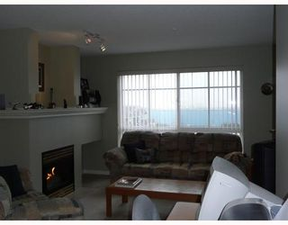 """Photo 6: 303 5600 ANDREWS Road in Richmond: Steveston South Condo for sale in """"THE LAGOONS"""" : MLS®# V748987"""