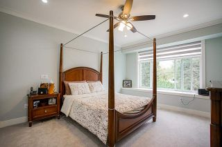 Photo 26: 46505 BROOKS Avenue in Chilliwack: Chilliwack E Young-Yale House for sale : MLS®# R2574145