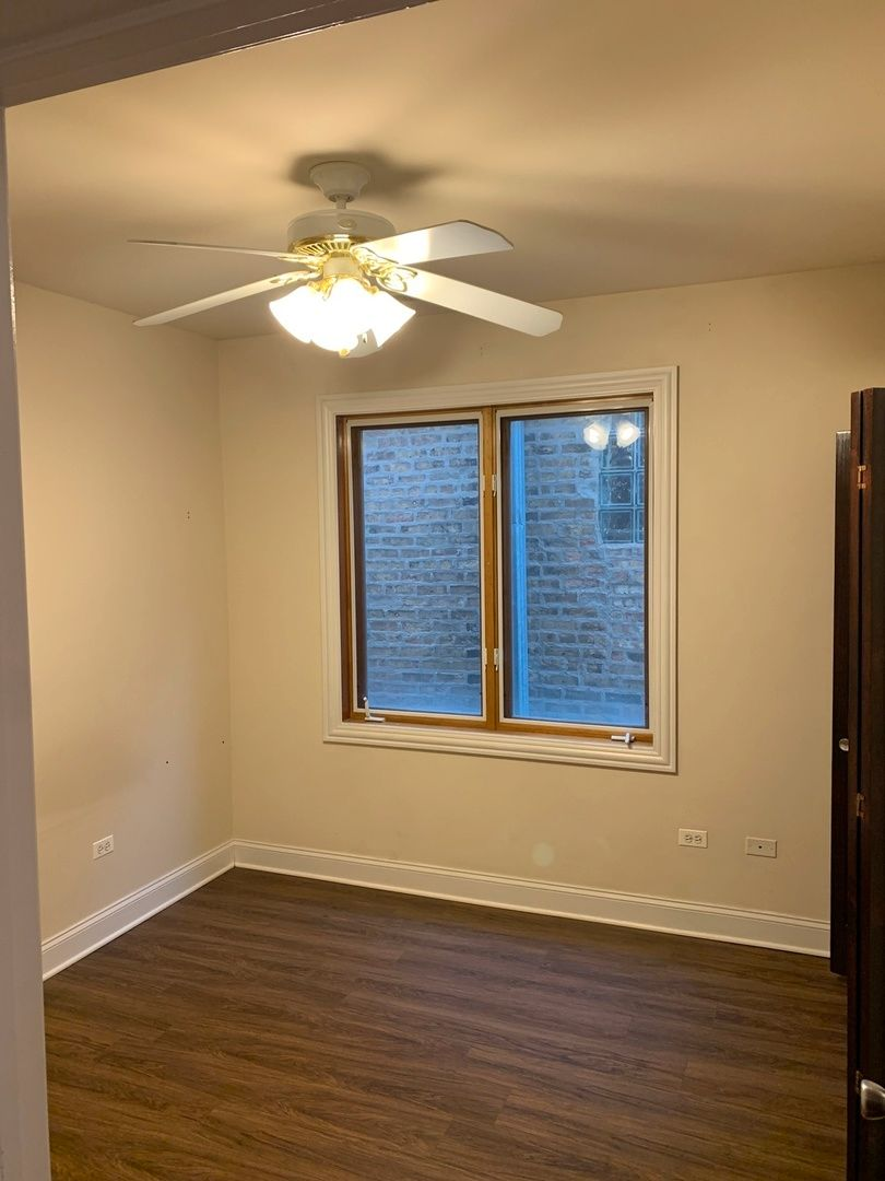 Photo 4: Photos: 2150 W Potomac Avenue Unit 2 in Chicago: CHI - West Town Residential Lease for lease ()  : MLS®# MRD10985870