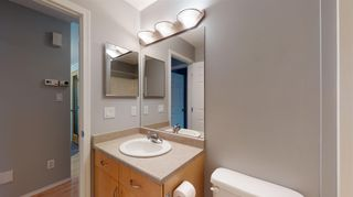 Photo 19: 120 CHRISTINA Way: Sherwood Park House for sale : MLS®# E4255089