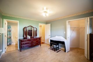 Photo 21: 4 659 DOUGLAS Street in Hope: Hope Center Townhouse for sale : MLS®# R2625581