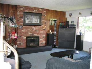 Photo 2: 13440 65A Avenue, Surrey: House for sale (West Newton)  : MLS®# F2521703