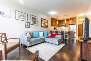 """Photo 7: 314 1182 W 16TH Street in North Vancouver: Norgate Condo for sale in """"THE DRIVE"""" : MLS®# R2575151"""