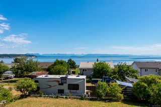 Photo 25: 1921 Nunns Rd in : CR Willow Point House for sale (Campbell River)  : MLS®# 852201