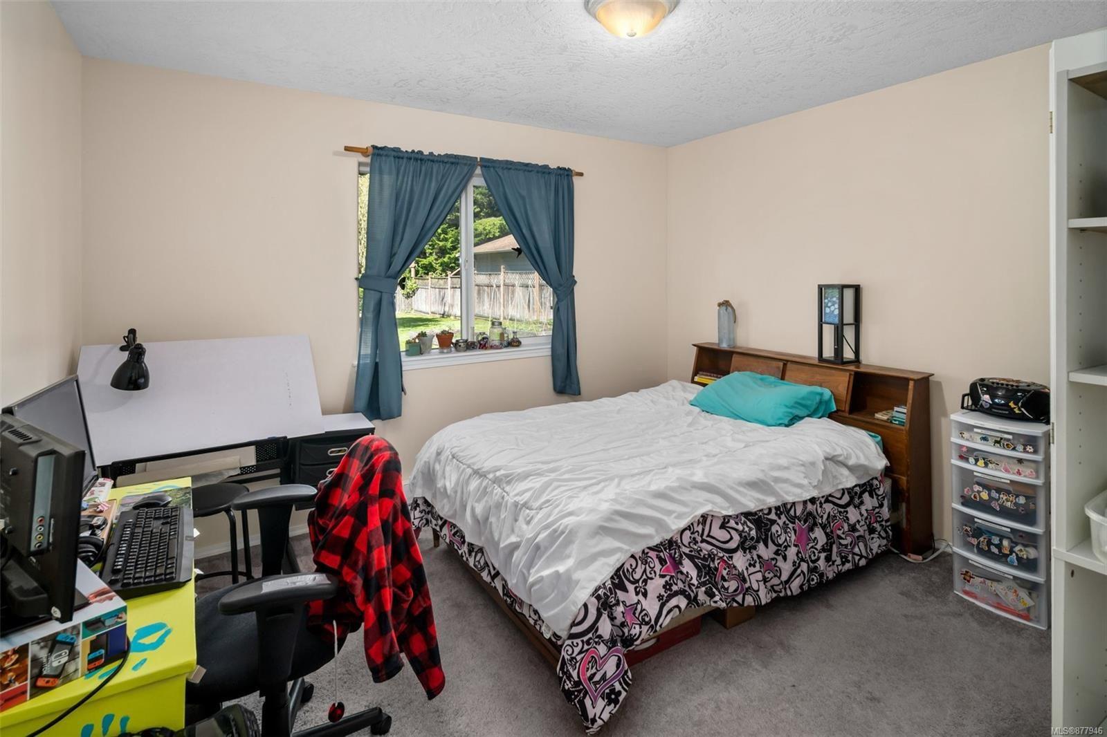 Photo 23: Photos: 1776 Marathon Lane in : Sk Whiffin Spit House for sale (Sooke)  : MLS®# 877946