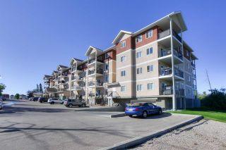 Photo 41: 409 4903 47 Avenue: Stony Plain Condo for sale : MLS®# E4229461
