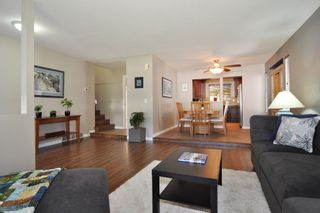 """Photo 3: 1140 LYNWOOD Avenue in Port Coquitlam: Oxford Heights House for sale in """"Wedgewood Park"""" : MLS®# R2211742"""