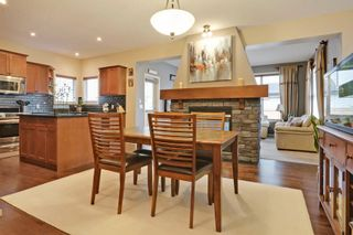 Photo 4: 2 Aspen Hills Manor SW in Calgary: House for sale : MLS®# C3622296