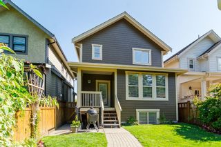 """Photo 32: 23032 BILLY BROWN Road in Langley: Fort Langley House for sale in """"Bedford Landing"""" : MLS®# F1444333"""