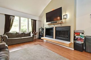 Photo 5: 8998 EMIRY Street in Mission: Mission BC House for sale : MLS®# R2625118