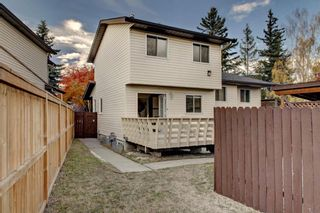 Photo 32: 230 Cedarbrook Bay SW in Calgary: Cedarbrae Semi Detached for sale : MLS®# A1040965