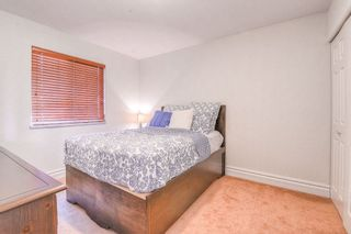 Photo 20: 14227 70 Avenue in Surrey: East Newton House for sale : MLS®# R2226665