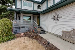 Photo 3: 2 Hesse Place: St. Albert House for sale : MLS®# E4236996