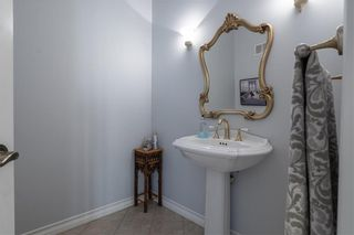 Photo 16: 28 OAKMONT Crescent in Headingley: Breezy Bend Residential for sale (1W)  : MLS®# 202119081