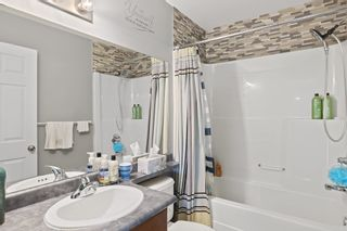 Photo 14: 24 6506 47 Street: Cold Lake Townhouse for sale : MLS®# E4226241