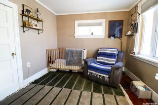 Photo 13: 1742 103rd Street in North Battleford: Sapp Valley Residential for sale : MLS®# SK851078
