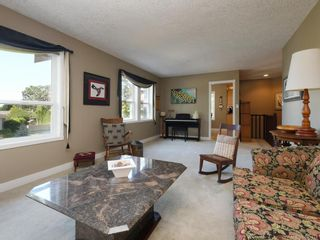Photo 8: 1620 Nelles Pl in : SE Gordon Head House for sale (Saanich East)  : MLS®# 845374