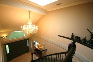 Photo 22:  in Vancouver: Home for sale : MLS®# v874332