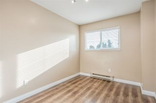 """Photo 18: 84 27272 32 Avenue in Langley: Aldergrove Langley Townhouse for sale in """"Twin Firs"""" : MLS®# R2518549"""