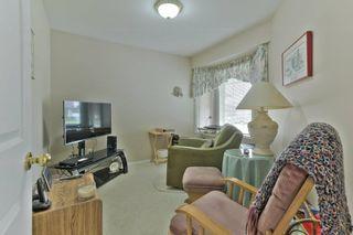 Photo 4: 9826 100A Avenue: Morinville House Half Duplex for sale : MLS®# E4255841