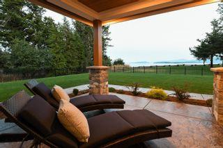 Photo 69: 955 Balmoral Rd in : CV Comox Peninsula House for sale (Comox Valley)  : MLS®# 885746