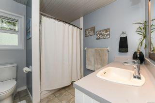Photo 29: 7353 N Island Hwy in : CV Merville Black Creek House for sale (Comox Valley)  : MLS®# 875421