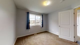 Photo 9: 35 3305 ORCHARDS Link in Edmonton: Zone 53 Townhouse for sale : MLS®# E4266164