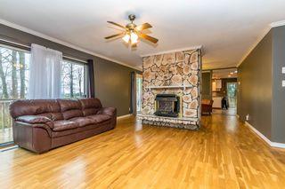 """Photo 3: 45385 WELLS Road in Sardis: Sardis West Vedder Rd House for sale in """"WELLS LANDING"""" : MLS®# R2144094"""