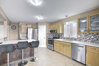 Photo 11: 813 Applewood Drive SE in Calgary: Applewood Park Detached for sale : MLS®# A1076322