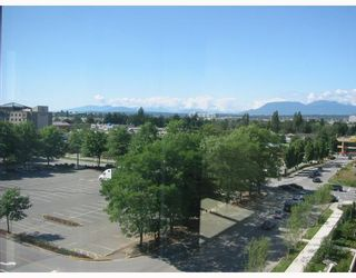 """Photo 9: 901 5088 KWANTLEN Street in Richmond: Brighouse Condo for sale in """"SEASONS TOWER"""" : MLS®# V659426"""