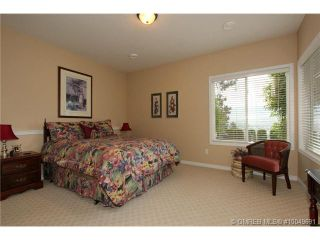 Photo 13: 2220 Waddington Court in Kelowna: Residential Detached for sale : MLS®# 10049691