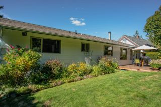 Photo 67: 1224 SELBY STREET in Nelson: House for sale : MLS®# 2461219