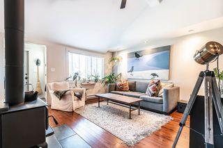 Photo 4: 38867 BRITANNIA Avenue in Squamish: Dentville House for sale : MLS®# R2428860
