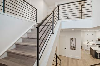 Photo 21: 1726 48 Avenue SW in Calgary: Altadore Detached for sale : MLS®# A1079034