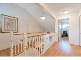 """Photo 17: 19 15099 28 Avenue in Surrey: Elgin Chantrell Townhouse for sale in """"The Gardens"""" (South Surrey White Rock)  : MLS®# R2507384"""