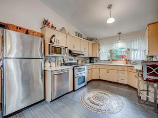 Photo 6: 80 CALANDAR Road NW in Calgary: Collingwood Detached for sale : MLS®# C4262502
