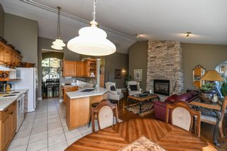 Photo 23: 1115 Evergreen Ave in : CV Courtenay East House for sale (Comox Valley)  : MLS®# 885875