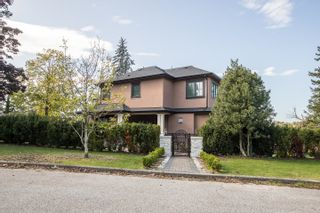 Photo 31: 2007 W 29TH Avenue in Vancouver: Quilchena House for sale (Vancouver West)  : MLS®# R2615361