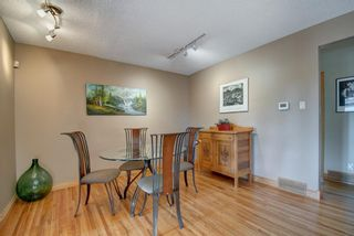 Photo 13: 2404 9 Avenue NW in Calgary: West Hillhurst Detached for sale : MLS®# A1134277