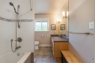 """Photo 22: 1002 BALSAM Place in Squamish: Valleycliffe House for sale in """"RAVENS PLATEAU"""" : MLS®# R2611481"""