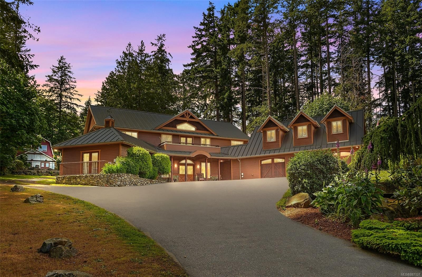 Main Photo: 5548 Alderley Rd in Saanich: SE Cordova Bay House for sale (Saanich East)  : MLS®# 887137