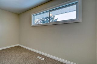 Photo 29: 231 Regal Park NE in Calgary: Renfrew Row/Townhouse for sale : MLS®# A1068574