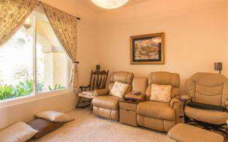 Photo 17: LA COSTA House for sale : 4 bedrooms : 7125 Argonauta Way in Carlsbad