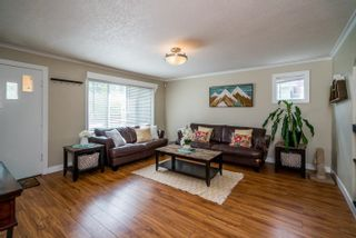 Photo 4: 679 CARNEY Street in Prince George: Central House for sale (PG City Central (Zone 72))  : MLS®# R2593738