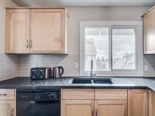 Photo 3: 248 54 Glamis Green SW in Calgary: Glamorgan Row/Townhouse for sale : MLS®# A1069840