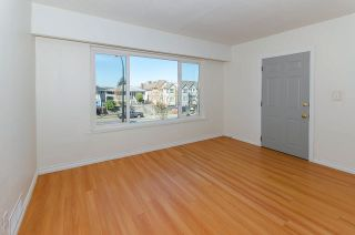 Photo 18: 2350 CLARK Drive in Vancouver: Grandview Woodland Duplex for sale (Vancouver East)  : MLS®# R2569156