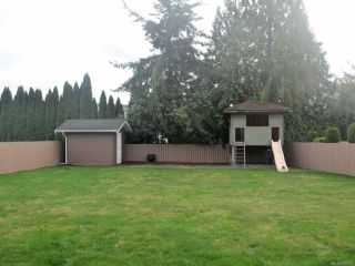 Photo 38: 2456 Timbercrest Dr in DUNCAN: Du East Duncan House for sale (Duncan)  : MLS®# 746133